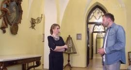 Zobacz  Opinogórę w TVP [wideo]