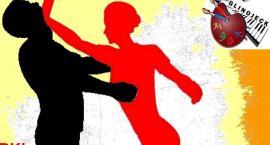 Kurs samoobrony i recital na Dzień Kobiet w Glinojecku