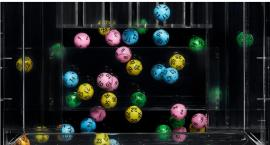 W Ciechanowie ktoś zgarnął główną wygraną w Mini Lotto
