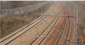 Uwaga! Od niedzieli zmiany w rozkładzie jazdy pociągów