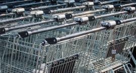 Poznaj swoje prawa - Dzień Konsumenta w Delegaturze Inspekcji Handlowej w Ciechanowie
