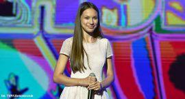 Nastolatka z Ciechanowa oczarowała jurorów talent show w TVP (wideo)