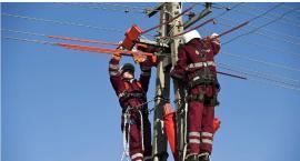 Uwaga! W czterech gminach wystąpią przerwy w dostawie prądu