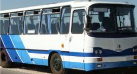 Zatrzymali nietrzeźwego kierowcę autobusu szkolnego. Przewoził 30 dzieci