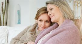 Bezpłatne badania mammograficzne w gminie Ojrzeń