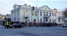Chcą, żeby w Ciechanowie powstało muzeum historyczne