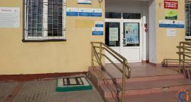 W nocy wysadzili i okradli bankomat w Regiminie. Policja szuka sprawców