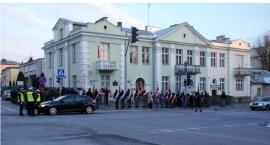 Muzeum historyczne w Ciechanowie? IPN daje zielone światło