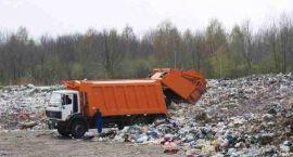 Pamiętajcie o opłatach za śmieci