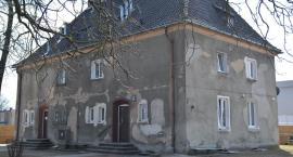 Siedem budynków na osiedlu Bloki wkrótce zmieni swoje oblicze