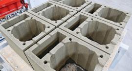 Jawar rozpoczyna prace badawczo-rozwojowe nad opracowaniem innowacyjnego komina