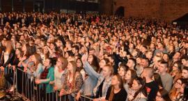 Tegoroczne imprezy w Ciechanowie: koncerty Quebonafide i Lady Pank, mecz z gwiazdami i inne