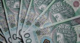 Na co idą pieniądze mieszkańców Ciechanowa?