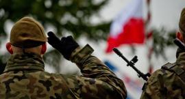 W niedzielę w Ciechanowie odbędzie się przysięga żołnierzy Obrony Terytorialnej