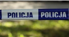 W Glinojecku znaleziono zwłoki. Czy to poszukiwany mieszkaniec gminy?