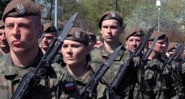 KrwioObieg Terytorialsa w Ciechanowie