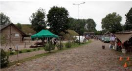 W Grudusku odbędzie się piknik z okazji Święta Konstytucji 3 Maja