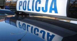 Tragiczny wypadek: 27-letni motocyklista uderzył w ciężarówkę. Zginął na miejscu