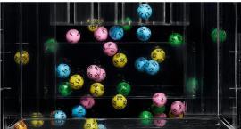 W Gołyminie padła główna wygrana w Mini Lotto
