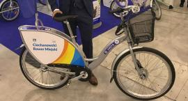 W połowie sierpnia w Ciechanowie ruszy pilotaż rowerów miejskich