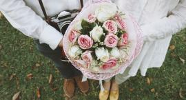 Reportaż, teledysk, tradycyjny film ze ślubu ... Jaką formę wybrać na wesele?