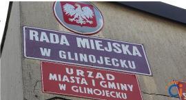 Nadzwyczajna sesja Rady Miejskiej w Glinojecku [program]