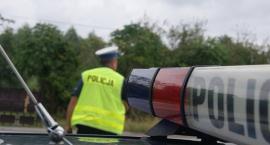 Działania policji, ITD i służby celnej na ciechanowskich drogach