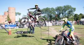 Motocykliści ponownie opanują Ciechanów