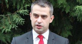 W Ciechanowie odbędzie się spotkanie z Krzysztofem Gawkowskim