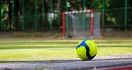 W gminach Glinojeck, Gołymin-Ośrodek i Opinogóra Górna powstaną nowe obiekty sportowe