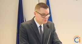 Oficjalnie: Marek Rutkowski kandydatem PiS na prezydenta Ciechanowa