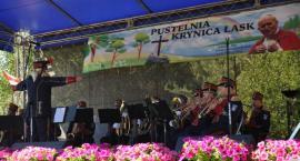 W gminie Sońsk odbędzie się XI Koncert Maryjny