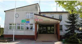 Dotacje na wymianę urządzeń grzewczych w gminie Glinojeck. Mieszkańcy mogą składać deklaracje