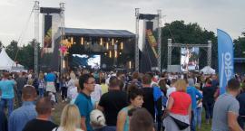Dawid Kwiatkowski i Ewa Farna wystąpią u sąsiadów na Summer City Festival 2018