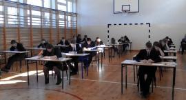 W gminie Ojrzeń poszukują dyrektorów szkół