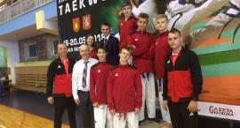 Debiutant z Ciechanowa medalistą mistrzostw Polski!