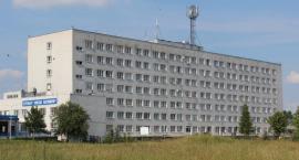 Szpital w Ciechanowie zatrudni pracowników medycznych. Poszukiwani są m.in. lekarze