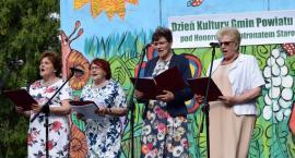 W Glinojecku odbędzie się II Przegląd Kultury Gmin Powiatu Ciechanowskiego