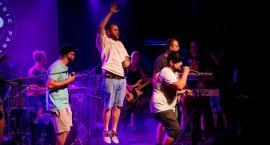 Koncert W Innym Stanie w ramach kolejnej edycji ReggaeNarracji w Ciechanowie