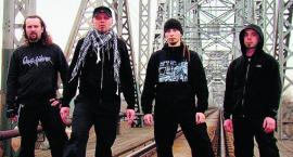 Psycho Art Fest - trzy zespoły zagrają w Zgrzycie