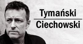 Tymański/Ciechowski w Zgrzycie