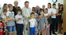 Nowe oblicze Oranżerii w Opinogórze. Nowa ekspozycja dostępna dla zwiedzających