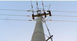 Wyłączenia prądu w Ciechanowie i okolicznych miejscowościach