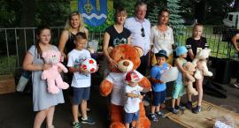 W Niestumiu odbył się Gminny Festyn Rodzinny [zdjęcia]