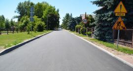 W poniedziałek dwie ulice w Ciechanowie będą zamknięte