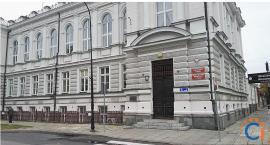 Prokuratura ponownie przedłużyła śledztwo ws. śmierci pacjentki ciechanowskiego szpitala