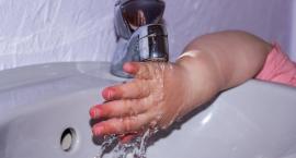 ZWiK apeluje do mieszkańców o ograniczenie zużycia wody