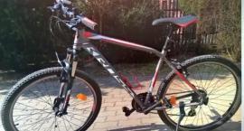 W Ciechanowie coraz częściej giną rowery. Policja ostrzega i apeluje o pomoc
