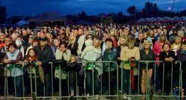 Na błoniach odbyły się koncertowe Dni Ciechanowa i Eksplozja Kolorów [fotorelacja]