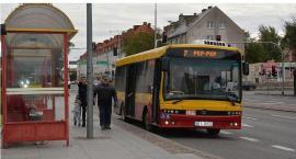 Czy jest szansa na bilety czasowe w autobusach ZKM?